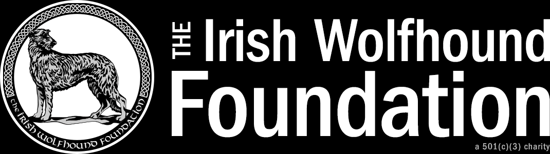 The Irish Wolfhound Foundation